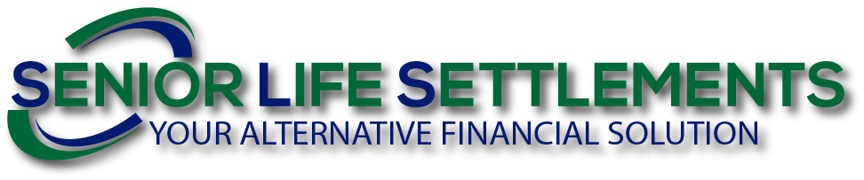 Your Alternative Financial Solution